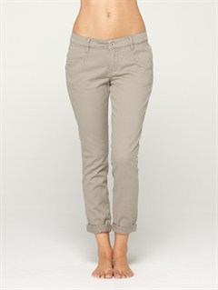 SMB0Midnight Rambler Pant by Roxy - FRT1