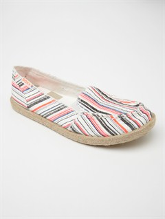 MULHARBOUR SHOE by Roxy - FRT1