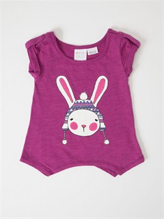 MPF0Baby Darling Dress by Roxy - FRT1
