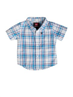 BMM0Boys 2-7 Rad Dad T-Shirt by Quiksilver - FRT1