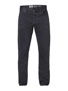 KTA0Union Pants  32  Inseam by Quiksilver - FRT1