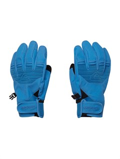 BNL0Buddy Gloves by Quiksilver - FRT1
