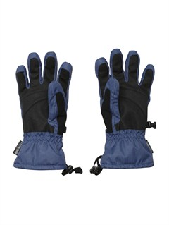 BTN9Big Bear Gloves by Roxy - FRT1