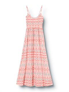 ROSBeach Bella Dress by Quiksilver - FRT1
