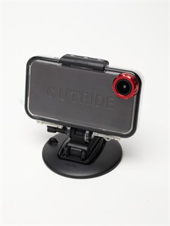 CLRGrab Bag Camera Mounts by Roxy - FRT1