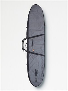 DKGAlpha Backpack by Quiksilver - FRT1