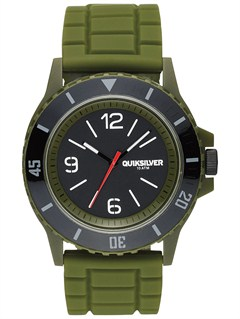 ARMMolokai Watch by Quiksilver - FRT1