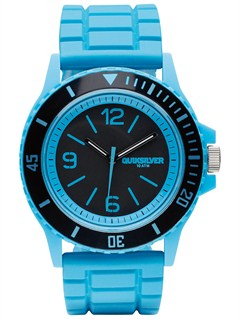 BLUSeafire Watch by Quiksilver - FRT1