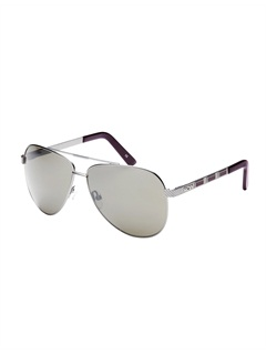 G03Satisfaction Sunglasses by Roxy - FRT1