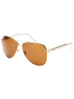L02Charlie Sunglasses by Roxy - FRT1