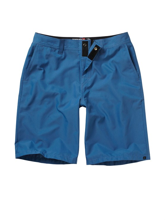 CLBRegency 22  Shorts by Quiksilver - FRT1