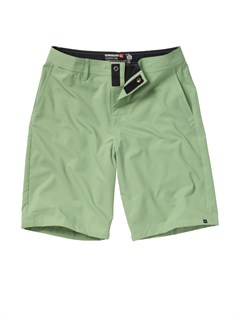 GLL0Sherms 2   Shorts by Quiksilver - FRT1