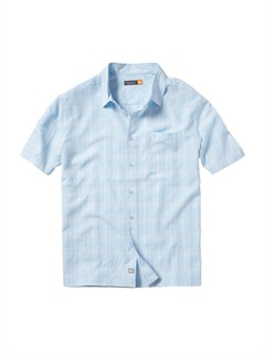 ISBMen s Torrent Short Sleeve Polo Shirt by Quiksilver - FRT1