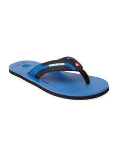 BLUAngels MLB Sandals by Quiksilver - FRT1