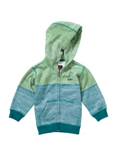 BSS3Baby Hartley Sweatshirt by Quiksilver - FRT1