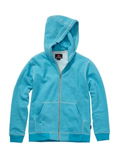 BLY0Boys 2-7 Billy Jacket by Quiksilver - FRT1