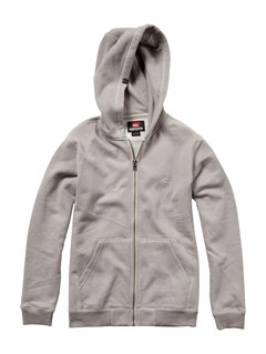 SKT0Boys 2-7 Billy Jacket by Quiksilver - FRT1
