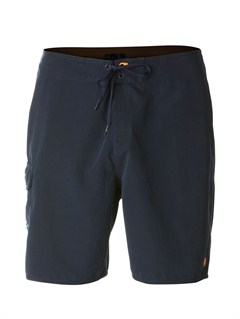 "BTN0Frenzied  9"" Boardshorts by Quiksilver - FRT1"