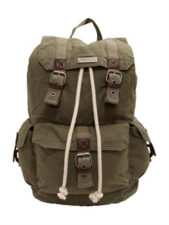 GPZ0Shadow View Backpack by Roxy - FRT1