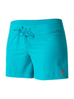 BNY0Set Sail Boardshorts by Roxy - FRT1