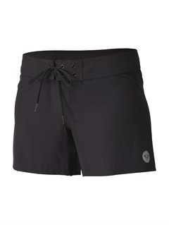 KVJ0Line Up Recycled Boardshorts by Roxy - FRT1