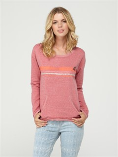 RQM0Bexley Sweater by Roxy - FRT1
