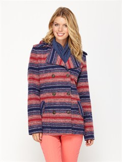 MKN3Hadley Sweater by Roxy - FRT1
