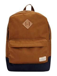 CPP0Chompine Backpack by Quiksilver - FRT1