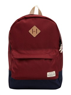 RZF0Chompine Backpack by Quiksilver - FRT1