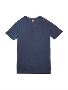 KTP0A Frames Slim Fit T-Shirt by Quiksilver - FRT1