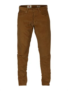 CNE0Men s Baja Pants by Quiksilver - FRT1