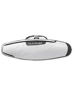 WHTFast Attack Luggage by Quiksilver - FRT1