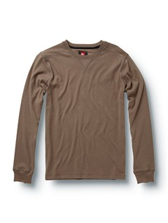 CARBuswick Sweater by Quiksilver - FRT1