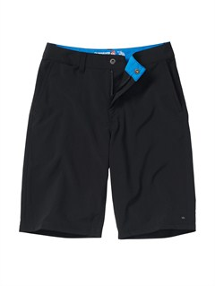 BLKBoys 8- 6 Avalon Shorts by Quiksilver - FRT1