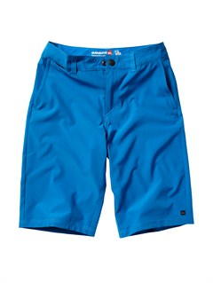 BLVBoys 8- 6 Avalon Shorts by Quiksilver - FRT1