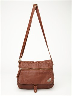 BRHOut To Sea 2 Purse by Roxy - FRT1