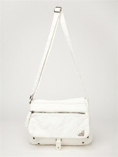 WHTMYSTIC BEACH BAG by Roxy - FRT1