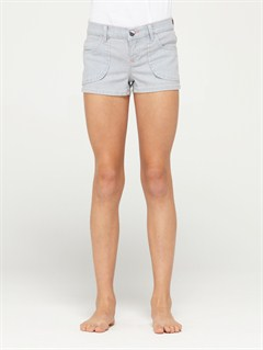 PLPGirls 7- 4 Ferris Wheel Shorts by Roxy - FRT1