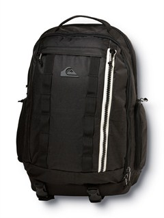 BLKChompine Backpack by Quiksilver - FRT1
