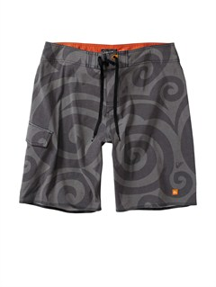 KVJ0Men s Maldive 5 Cargo Shorts by Quiksilver - FRT1