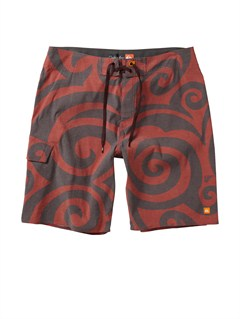 RQP0Men s Bento Boardshorts by Quiksilver - FRT1