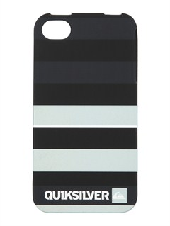 DKCSmall Talk iPhone 5 Case by Quiksilver - FRT1