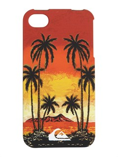 OPLSmall Talk iPhone 5 Case by Quiksilver - FRT1