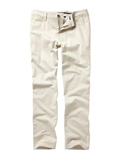 SEW0Dane 3 Pants  32  Inseam by Quiksilver - FRT1