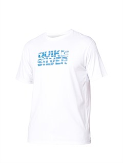 WHT mm Walkers by Quiksilver - FRT1