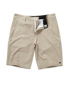 CRKDisruption Chino 2   Shorts by Quiksilver - FRT1
