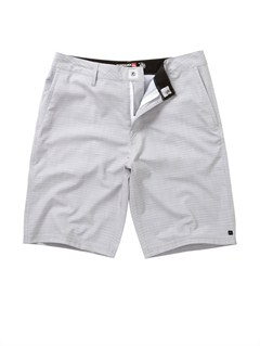 HAZDisruption Chino 2   Shorts by Quiksilver - FRT1