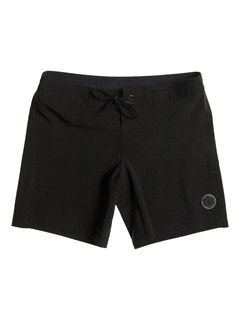 KVJ0Girls 7- 4 Classic RG Boardshorts by Roxy - FRT1
