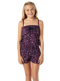 PSS6Girls 7- 4 A-List Dress by Roxy - FRT1