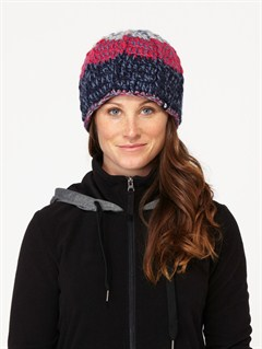 BJN0Torah Bright Alpenglow Beanie by Roxy - FRT1